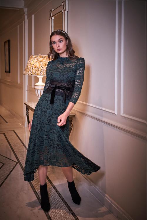 205_2019_11_24_femi9_versace_hotel2302.jpg